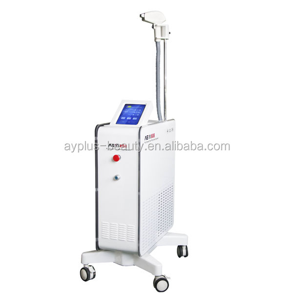 Alexandrite Diode Laser Hair Removal Machine Ayj808b. Online Computer Programming Certificate. Internet And Telephone Service. Holistic Nutritionist Certification. The Colony Of South Carolina. Best Free Checking Account Banks. United States Trademark Registration. Business Insurance Delaware Dual Credit Card. Play Therapist Certification R A Arthritis