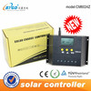 CM6024Z PWM 12/24V solar charge controller,60a solar controller