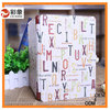 hot chinese products pu leather bag tablet case for ipad case