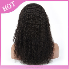 Top Grade Factory Direct Free Style No Shedding No Tangle Unprocessed Virgin Hair Brazilian Hair Deep Wave For Black Women