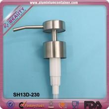 5ml 7ml 10ml 15ml mist sprayer plastic perfume pen srd402