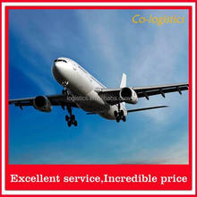 Best Cheapest Air Freight From Changzhou To Cote D'Ivoire (Ivory Coast) ----- Selina(skype:colsales32)