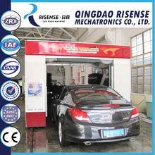 Cf-350 lavador de carros de alta qualidade da limpeza do carro sistema