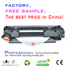 85a toner cartridge from China supplier for hp original 85a toner cartridge