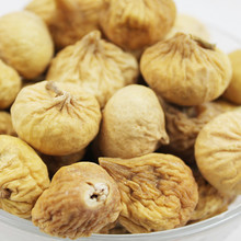 Pure and natural sun dried organic dried figs , fresh figs for sale
