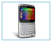 Brand new nfc phone android cell phone X310E G21 smart phone