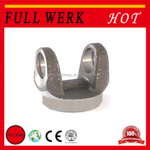 Good quality FULL WERK cardan shaft weld yoke 660cc japanese used cars
