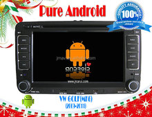 Android 4.2 car stereo for VOLKSWAGEN GOLF(MK5)(2003-2009) RDS,Telephone book,AUX IN,GPS,WIFI,3G,Built-in wifi dongle
