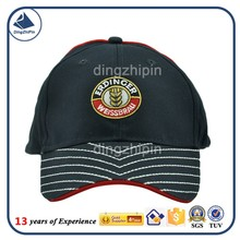 Asia summer traveling personalized sport hat