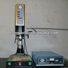 Ultrasonic Plastic Welding Machine,20khz Ultrasonic Welding Machine, 1000W-2200W Welding
