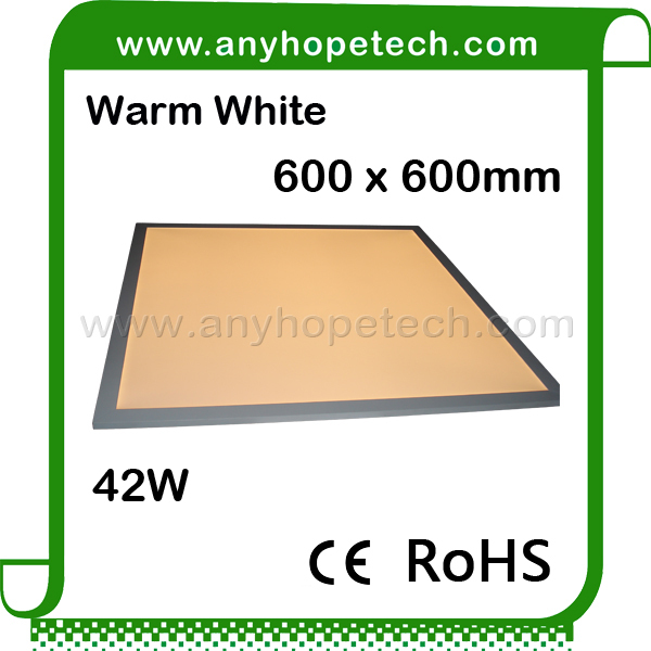 AH-Lp3528-66-ultrathin-06
