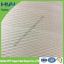 invisible bird netting/plastic mesh for fruit cover