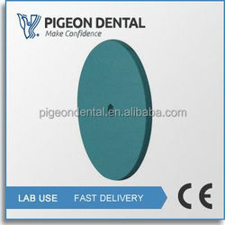 2305-0400 Silicone Polishers/dental silicon