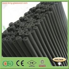 Armaflex insulation tube, armflex pipe insulation