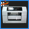 new products A3 printing machine direct to garment printer price in china