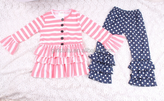 Baby Replica Designer Clothes designer replica clothing