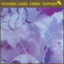 fashion design lace abaya designer shoe laces printed flower style lace