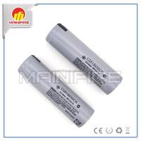 cgr18650ch 18650 2200mah lithium battery pk cgr18650cg
