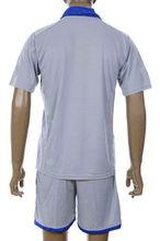 wholesale GAP soccer shirt