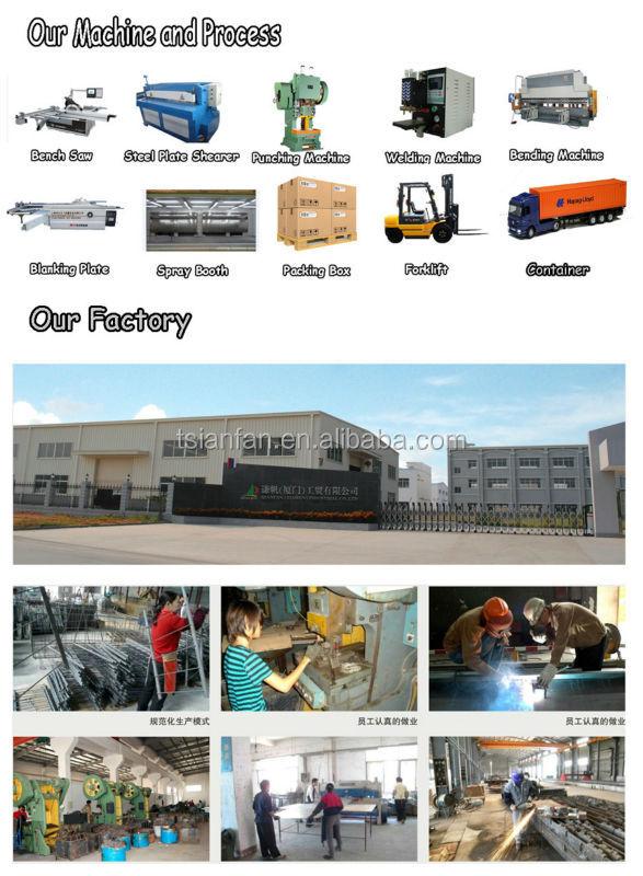 factory-1