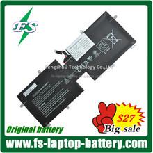 New Model Original Battery Laptop TPN-C105 For HP 697231-171 Hstnn-IBPW ,PW04XL Notebook Battery