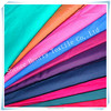 Hot selling plain dyed fabric shirt uniform Fabric T-shirt /Suit/Dress Fabric