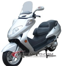 2015 Hot Selling EPA Approved 250cc 4 Stroke Single Cylinder Motocycle
