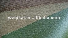 2012 New Semi-pu leather for the bag,sofa,shoes,furniture.