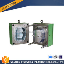 China profession OEM shaping mode plastic injection mould