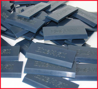 5inch Blue max water blade for window film