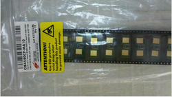 Grade A SXY compatible new reset chip irc4580 usd for canon irc4080