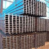 Steel I-Beam, i beams dimensions, steel i beam prices