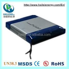 wholesale custom li-polymer 3000mah battery 3.7v