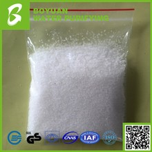 Refined Chemical Products thickening Agent water reducing agent polyacrylamide