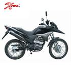 Chinês da bicicleta da sujeira barato 200cc Off Road motos para venda Xsowrd 200