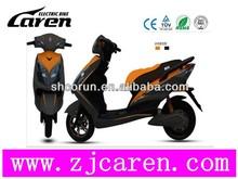 powerful electric bike with 800W or 1000W motor