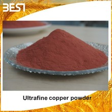 Best05U r56 mini cooper powder