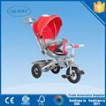 precio razonable bien la venta de zhejiang triciclos de oem para el precio barato