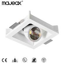 New design high power illumination for the house