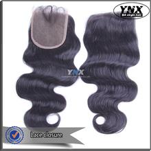 Fashion Modeling Real Body Wave Virgin Peruvian Hair Lace Closures Aliexpress Hair