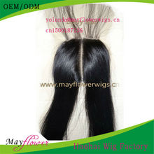 Malaysian hair lace base cosure good products you can import from china
