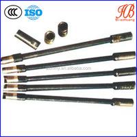 High tensile AIP 11B Sucker rod