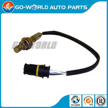 Lambda Oxygen O2 Sensor Automotible Parts For BMW RangeRover OEM No.0258003477/11781247406/11781247407/11781433075/11781742050