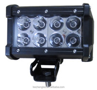 NEW PRODUCT!! fob price 2 years warranty cree automobile 60w led light bar