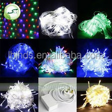 100m 100led led christmas lights,indoor led tree lights,led decoration light decorative outfit christmas