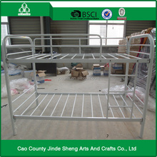 Metal Material and Home Furniture General Use bunkbed