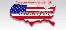 Door to Door Amazon shipping services to 800 N 75th Ave, Phoenix, AZ 85043