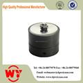 De alta calidad de la entrega de la válvula para adaptarse a cp2.2 inyector common rail bomba