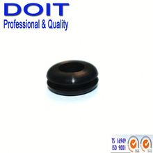 grommet automobile rubber parts
