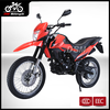 super off road motorcycle 200cc